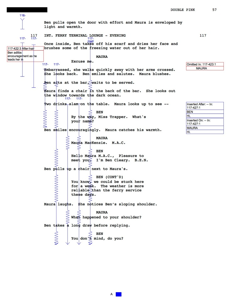 FacingAndLinedScript Day 17 copy
