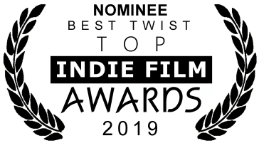 tifa-2019-nominee-best-twist