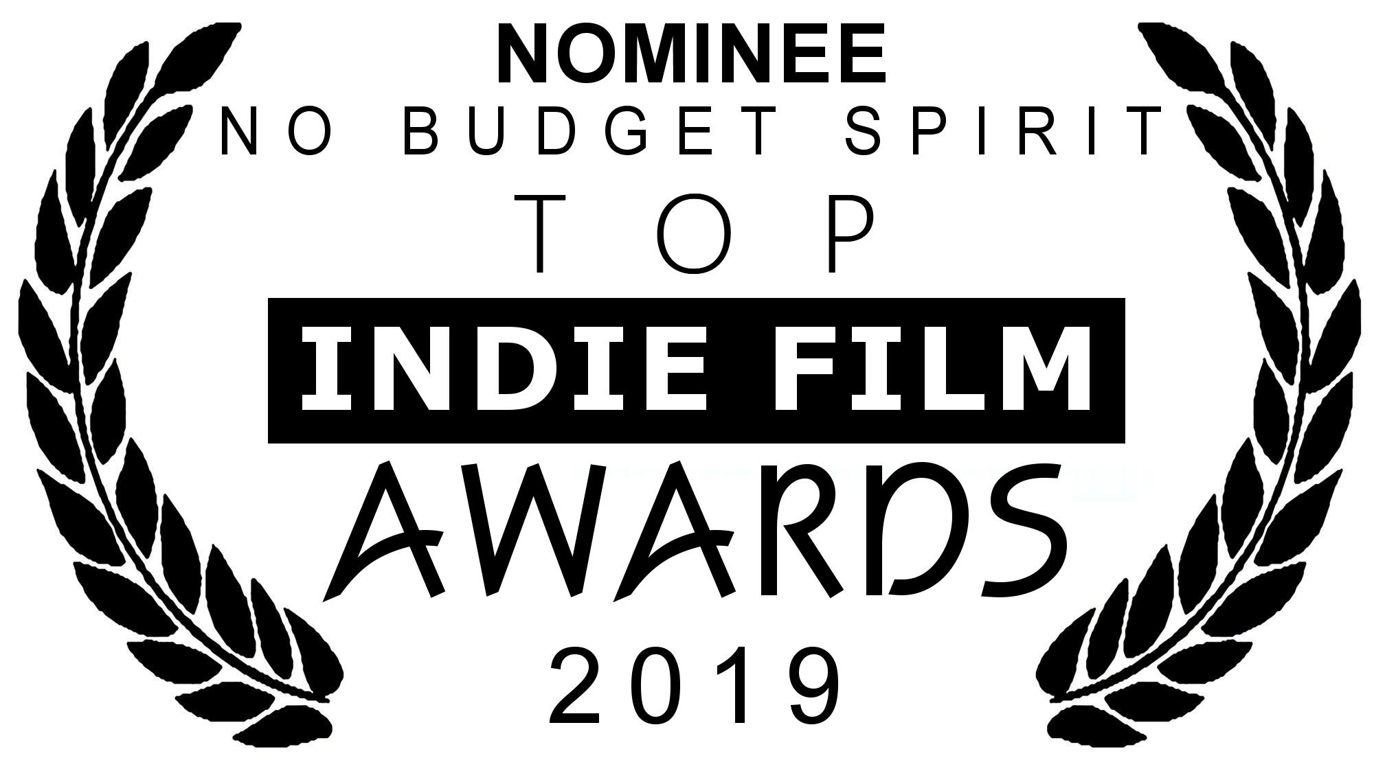 tifa-2019-nominee-no-budget-spirit.jpg