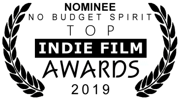 tifa-2019-nominee-no-budget-spirit